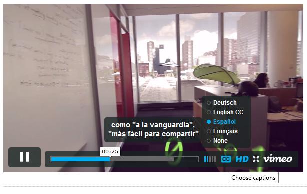 cc_vimeo