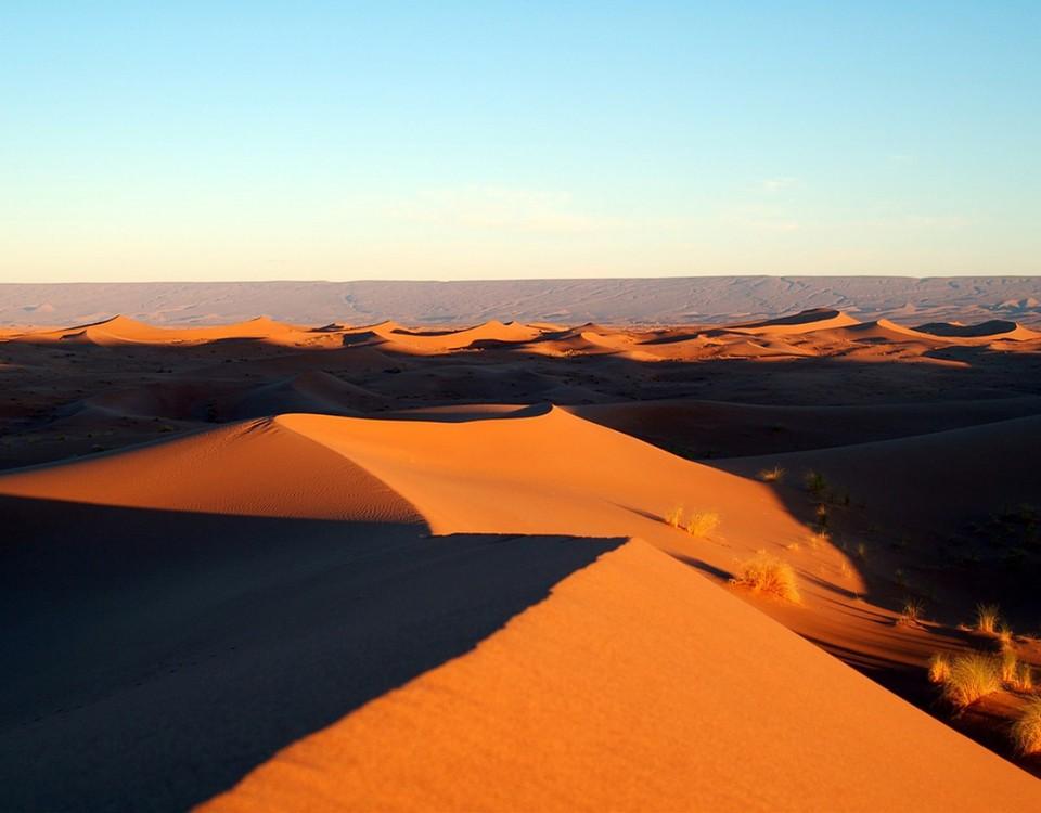 morocco-123976_1280 ok