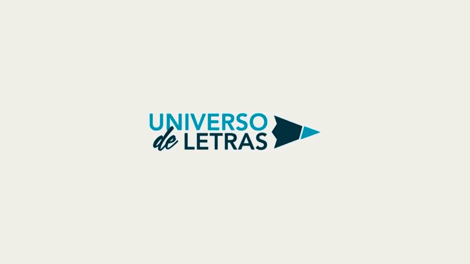 universo-de-letras