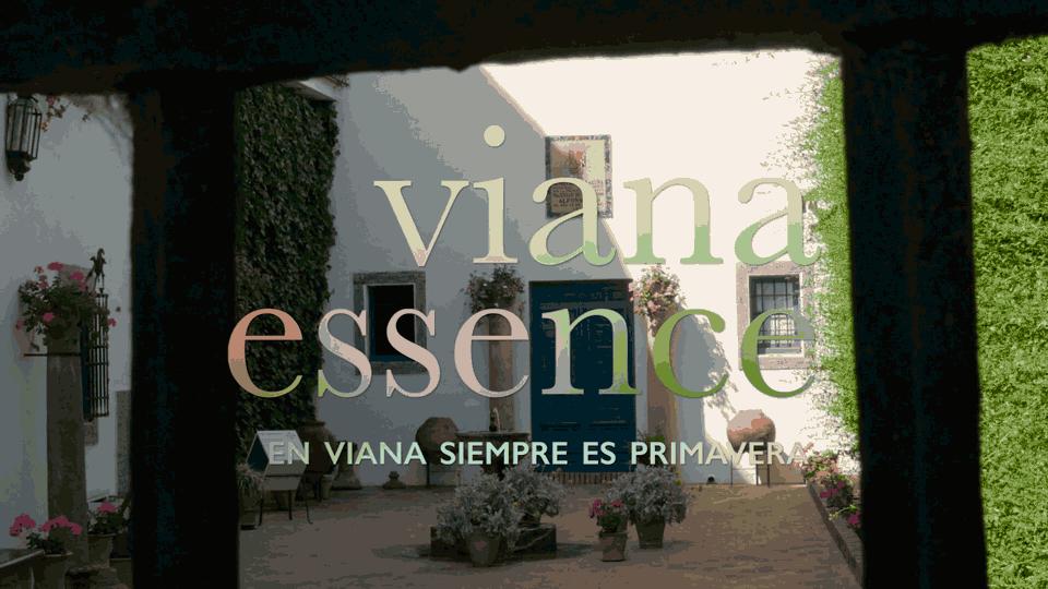 viana-essence