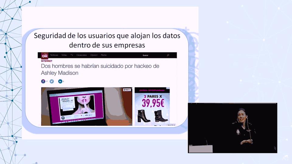andalucia-es-digital